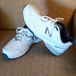 New Balance 623 Sneakers LNC Size 10.5